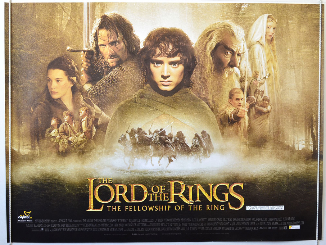 lord of the rings fellowship of the ring full movie viooz
