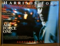 Air Force One<br><p><i>(Teaser)</i></p>