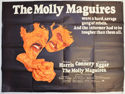 Molly Maguires (The)
